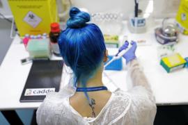 ¿Por qué España desaconseja las autopsias a posibles fallecidos con coronavirus?