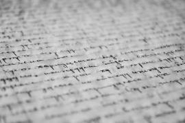La carta de un adolescente a sus padres: «Necesito que sobreviváis a que os odie»