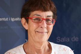 Fallece María José Varela, expresidenta del Lobby de Dones