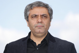 Un tribunal iraní ordena el ingreso en prisión del director de cine Rasoulof