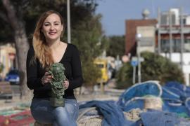 Silvia Venegas: «El documental es un arma de concienciación social»