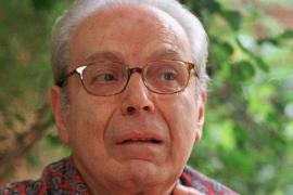 Muere a los 100 años el exsecretario general de la ONU Javier Pérez de Cuéllar