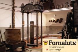 Fornalutx, turismo sin perder el alma