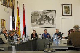 El Ajuntament de Pollença pide al Govern que proteja los 'forns' locales como comercios singulares
