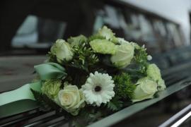 eFuneraria se convierte en la primera funeraria 'online'