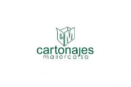 Cartonajes Mallorca