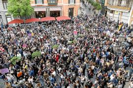 Los expertos jurídicos de Baleares apenas ven novedades en la ley de libertad sexual