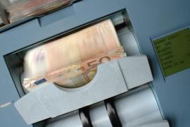 Por qué es importante contar con un buen programa de facturación