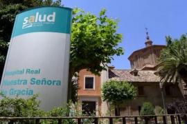 Quinta víctima mortal en España