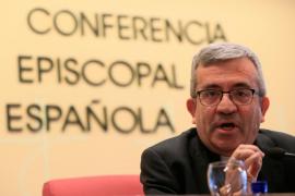 Todas las diócesis españolas contarán con una oficina de denuncias de abusos