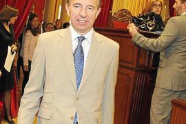 El PSM dice que Delgado contrata a «amiguetes» como «pago de favores»