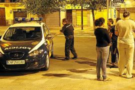 Piden 42 años de prisión por violar y torturar a una prostituta en Llucmajor