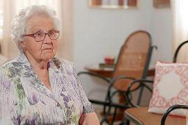'La batlessa', un documental que recoge la proeza de las pioneras en la política en Santa Eugènia