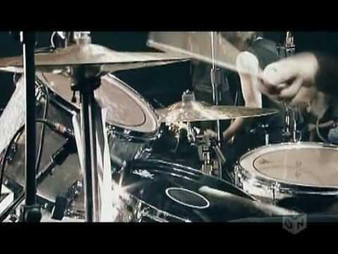Marky Ramone's Blitzrkrieg + Black Cats, un directo potente en el Hard Rock