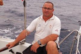 La vela balear y la Armada lloran la pérdida de Pepe Couselo
