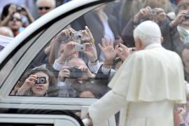 El Vaticano encubrió abusos de un cura a 200 menores sordos en EEUU