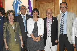 consulado Argentina