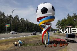 Los 10 datos, curiosidades y récords de la Eurocopa