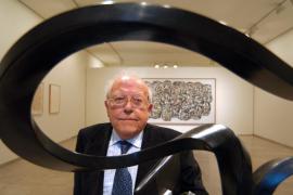 Fallece el Premio Cervantes Jiménez Lozano a los 89 años