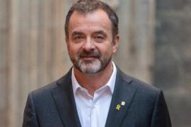 Dimite el conseller catalán Bosch tras los casos de presunto acoso sexual de su exjefe de gabinete