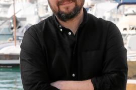 David Ulloa: «Las series en abierto se emiten a las once, la gente ya está agotada»