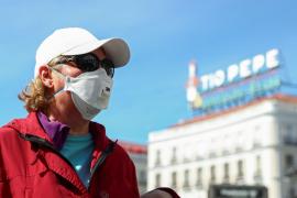 Madrid cierra colegios, institutos y universidades ante el avance del coronavirus