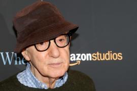 Las memorias de Woody Allen sí se publicarán en español, el 21 de mayo
