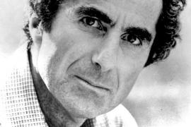 Philip Roth gana el premio Príncipe de Asturias de las Letras