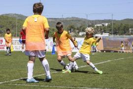 ¿Cómo afecta el coronavirus a las competiciones en Mallorca?