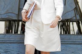 Hollande restablece la jubilación a los 60 años sólo para los que hayan cotizado 41