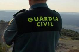 El Consell de Formentera organiza clases de catalán para la Guardia Civil