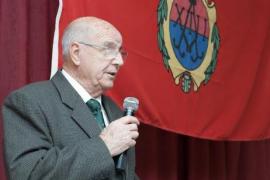 La Hermandad de Alfonsinos aplaza los actos previstos para este domingo