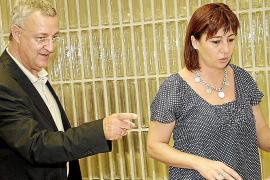 El PSOE acelera los trámites para su asamblea de Palma