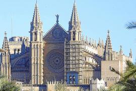 El Ajuntament revisará todas las exenciones fiscales de la Iglesia