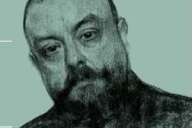 Ciclo de conferencias por el centenario de la muerte de Miquel dels Sants Oliver