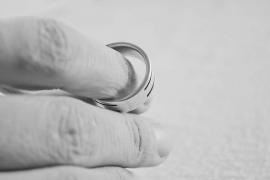 Baleares, a la cabeza en número de demandas de separación o divorcio