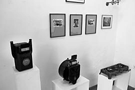 El Museu de Sóller homenajea a Josep Rullan i Mir con una exposición