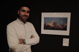 Los Premios de Fotografía de Montaña 2020 se exponen en la Misericòrdia