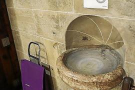 El Obispado de Mallorca fija su hoja de ruta ante la «desgracia colectiva» del coronavirus
