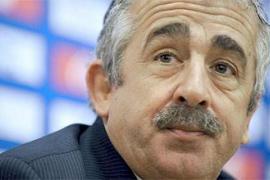 Fallece el entrenador Manolo Preciado