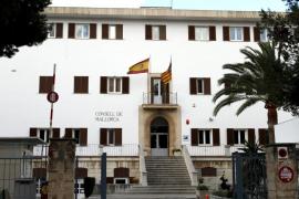 Cierran en Baleares los centros de atención directa que no tienen carácter asistencial
