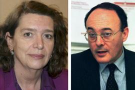 Luis Linde sustituirá a Fernández Ordóñez al frente del Banco de España