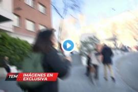 Polémica por un vídeo de Javier Ortega Smith (Vox)
