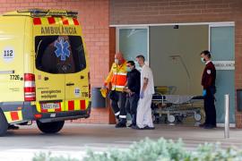 Los muertos por coronavirus en España suman 292 y los contagiados ascienden a 7.948