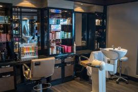 El Gobierno ordena ahora el cierre de las peluquerías en toda España