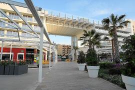 Toda la planta hotelera de Baleares cerrará sus puertas a lo largo de esta semana