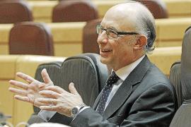 El Gobierno destina 17 millones a proveedores de 14 autonomías