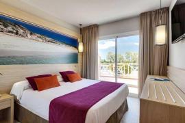 Hoteleros de la Isla ofrecen camas para ingresar pacientes