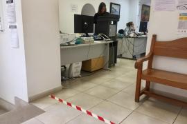 Los ayuntamientos de Mallorca dan flexibilidad a los funcionarios y cierran la atención al público