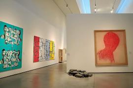 «Teletrabajo» y «servicios mínimos», en los principales museos de Palma